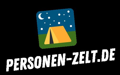 Personen-Zelt.de